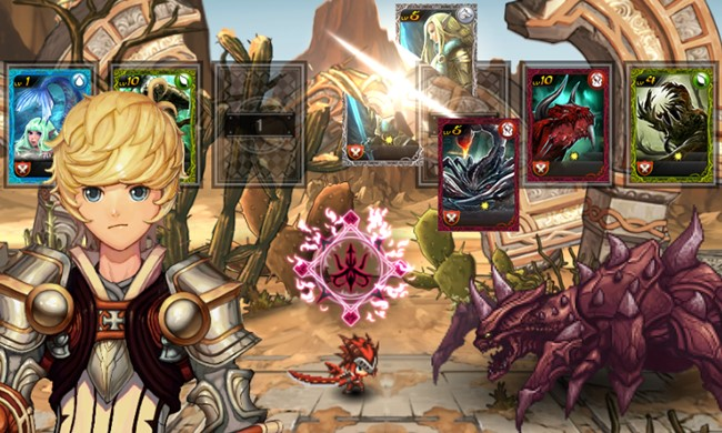 dark-slayer-ex-2 Jogos para Android Grátis - Dark Slayer_EX