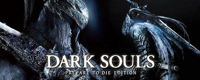 darksoulsDESTAQUE Dark Souls para smartphones esbarra em incompatibilidades das plataformas