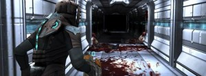 deadspace-300x111 deadspace