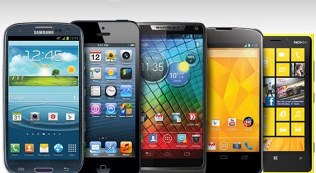 """dicas-celulares-baratos Dicas para compras de celular e smartphone no Natal: fuja dos preços """"inflados"""""""