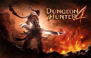 dungeon-hunter-4-300x193 dungeon-hunter-4