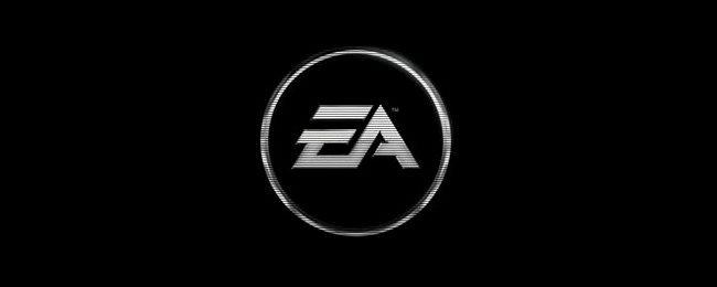 eaDESTAQUE EA reduz reduz o preço de dezenas de jogos para 1 dólar no iOS