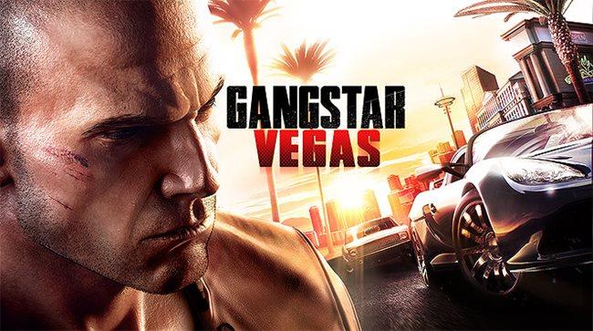 gangstar-vegas-android-ios Melhores Jogos da Gameloft para Android e iOS em 2013