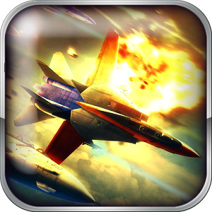 glory-wing-android Jogos para Android Grátis - Glory Wing