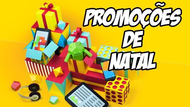 jogos-para-android-desconto-promoção-natal-2013 Jogos Android: Promoções de Natal e fim de ano na Google Play