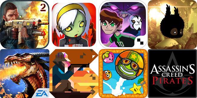 melhores-jogos-da-semana-android-12 Melhores Jogos para Android da Semana #12