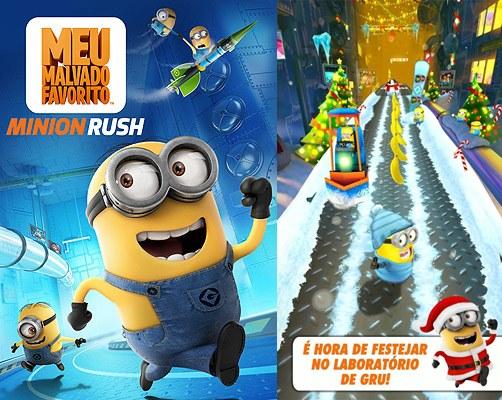 meu-malvado-favorito-android-ios-horz Melhores Jogos da Gameloft para Android e iOS em 2013
