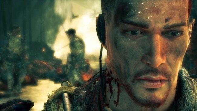 modern-combat-5-6 [VIDEO] 6 curiosidades sobre Modern Combat 5 da Gameloft