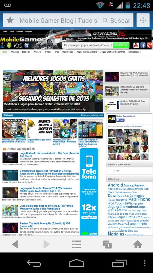 navegador-internet-uc-browser-java-android-ios-symbian-1 App Essencial: UC Browser (Deixa a internet mais rápida no Android)