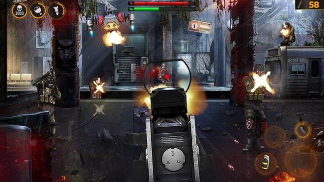 overkill-2 Melhores Jogos para Android da Semana #12