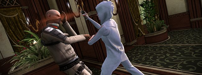 "republique3 ""Republique"" para iPhone e iPad impressiona com alto nível digno de consoles"