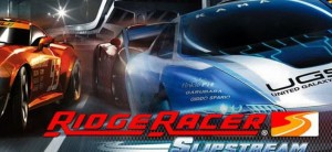 ridge-racer-android-iOS-6-300x138 ridge-racer-android-iOS-6