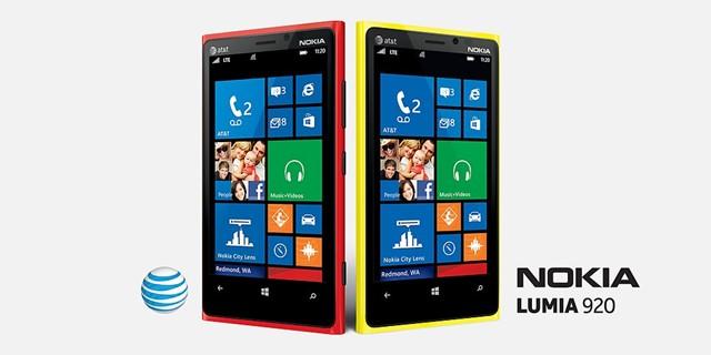 """smartphone-nokia-lumia-920-mp60-android-41-2-chips-wifi_MLB-F-5192437989_102013 Dicas para compras de celular e smartphone no Natal: fuja dos preços """"inflados"""""""