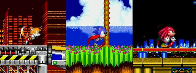 sonic2-remasterized-2 Sonic The Hedgehog 2 é o novo jogo grátis da SEGA Forever