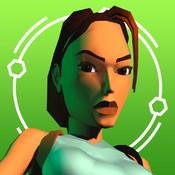 tomb_raider_ios_icon Tomb Raider original já disponível para iOS