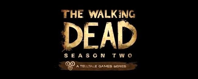 wakingdeadDESTAQUE Segunda temporada de Walking Dead The Game já está disponível para iOS