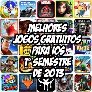 25-melhores-jogos-iphone-ipad-primeiro-semestre-2013-edit-300x300 25-melhores-jogos-iphone-ipad-primeiro-semestre-2013-edit