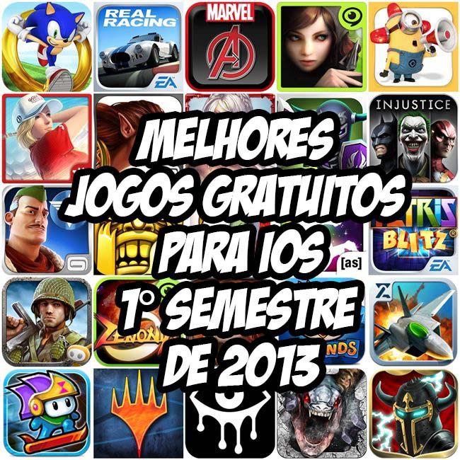 25-melhores-jogos-iphone-ipad-primeiro-semestre-2013-edit 25 Melhores Jogos Grátis para iPhone e iPad – 2º Semestre de 2013
