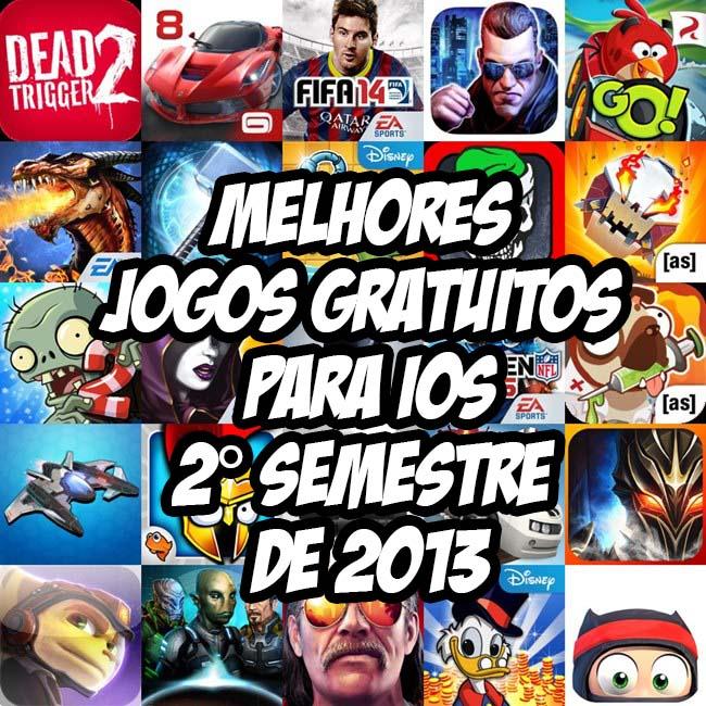 25-melhores-jogos-iphone-ipad-segundo-semestre-2013-edit 25 Melhores Jogos grátis para iPhone e iPad - 1º Semestre de 2013