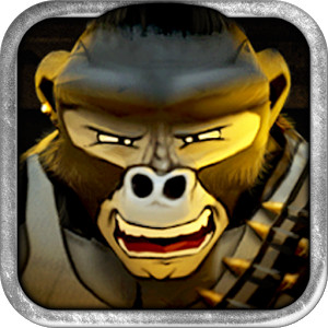 Battle-Monkeys-Multiplayer Jogos para Android e IOS Grátis – Battle Monkeys Multiplayer