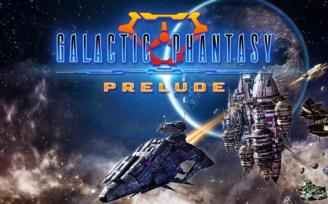 Galatic-Phantasy-Prelude-android Jogos para Android Grátis - Galatic Phantasy Prelude