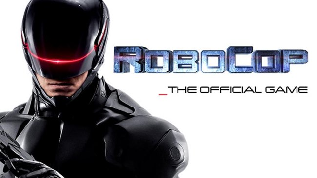 RoboCop_The_Game_android
