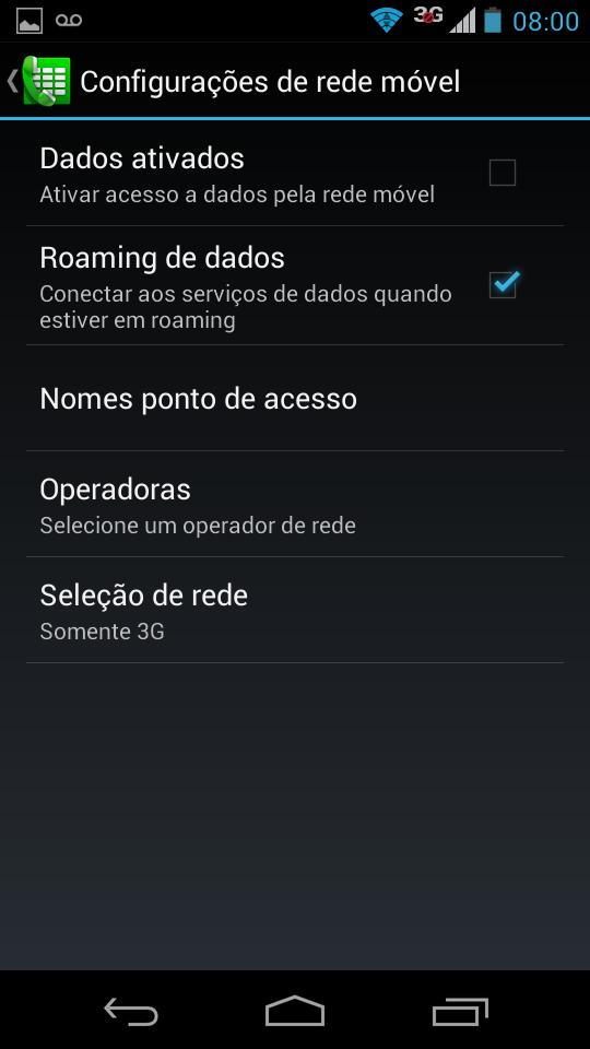 Screenshot_2014-01-17-08-00-06 Aplicavos Essenciais para Android - Atalho 2G/3G (ou 4G)