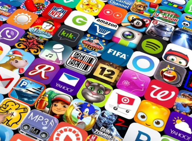 apps-e-games Jogos estão entre os conteúdos mais baixados no celular, aponta estudo no Brasil