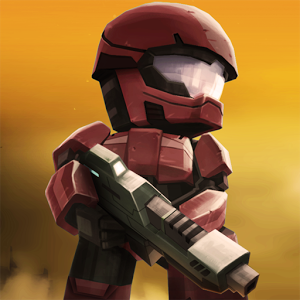 call-of-mini-inifinity-android Jogos para Android Grátis - Call of Mini: Infinity
