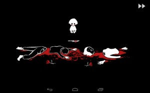 fran-flow-android-300x187 fran-flow-android