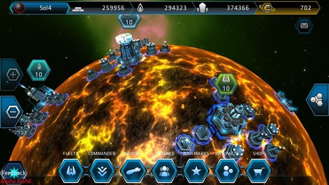 galaxy-on-fire-alliances 25 Melhores Jogos Grátis para iPhone e iPad – 2º Semestre de 2013