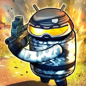 gun-strike-2-alpha Jogos para Android Grátis - Gun Strike 2 Alpha