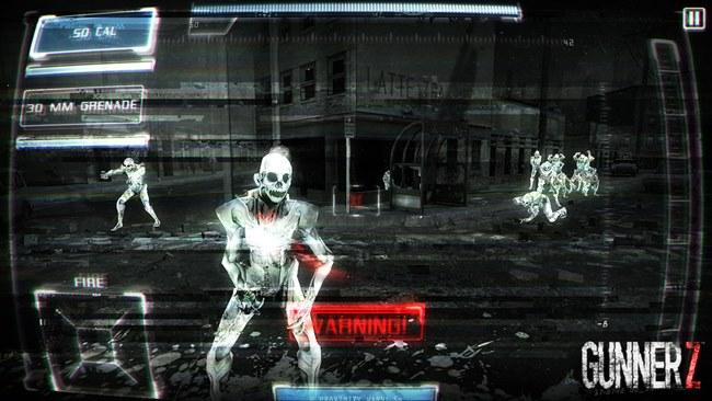 gunnerz-ios-01 25 Melhores Jogos Grátis para iPhone e iPad – 2º Semestre de 2013