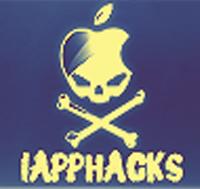 iappshacks1 IAPPHACKS, fórum sobre hackear compras dentre de jogos, é fechado