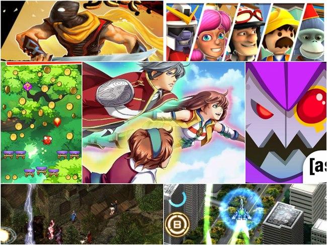 melhores-jogos-da-semana-iphone-ipod-touch-ipad-1-2014 Melhores Jogos para iPhone/iPad da Semana #1/2014