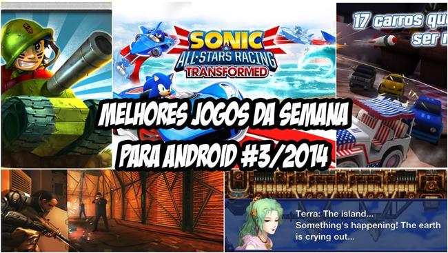 melhores-jogos-para-android-3-2014 Melhores Jogos para Android da Semana – #3/2014