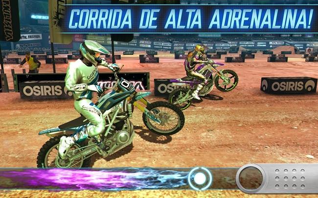 motocross-meltdown-1-android Melhores Jogos para Android da Semana #4/2014