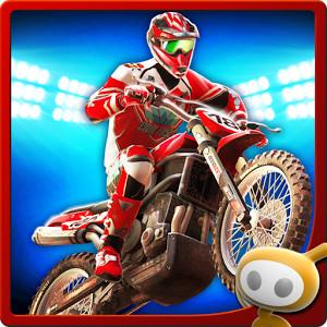 motocross-meltdown-android Jogos para Android Grátis – Motocross Meltdown