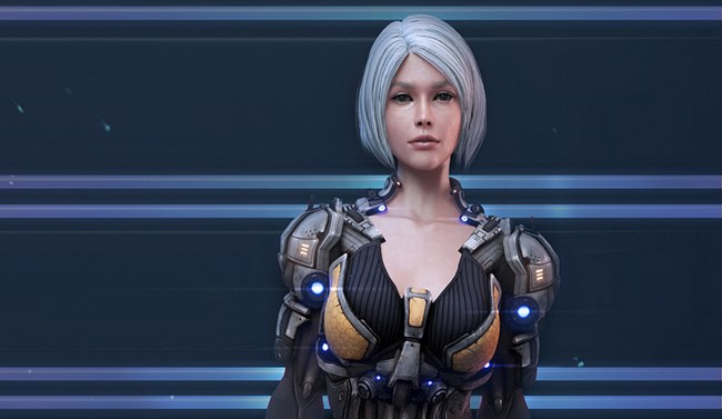 nova3-yelena NOVA Legacy: Yelena vira personagem jogável no multiplayer do game para Android