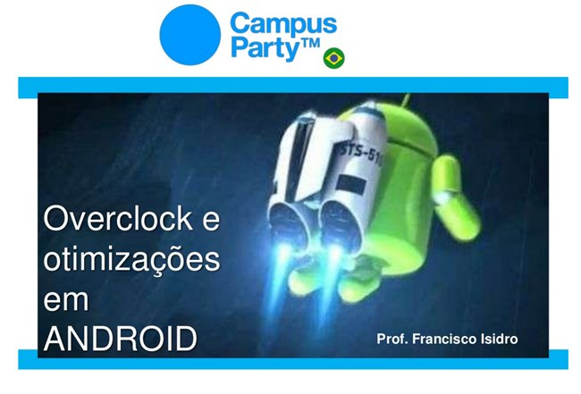 palestra-overclock-android