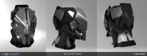redsteam-ios-project-sobaku-chiuchiu-helmet-sketch-300x114 redsteam-ios-project-sobaku-chiuchiu-helmet-sketch