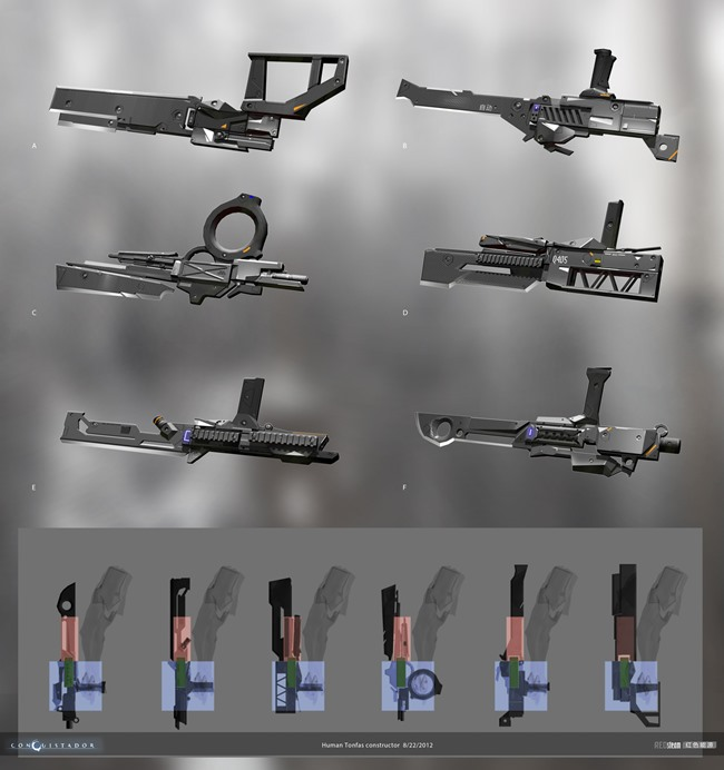 redsteam-ios-project-sobaku-chiuchiu-weapon-generator