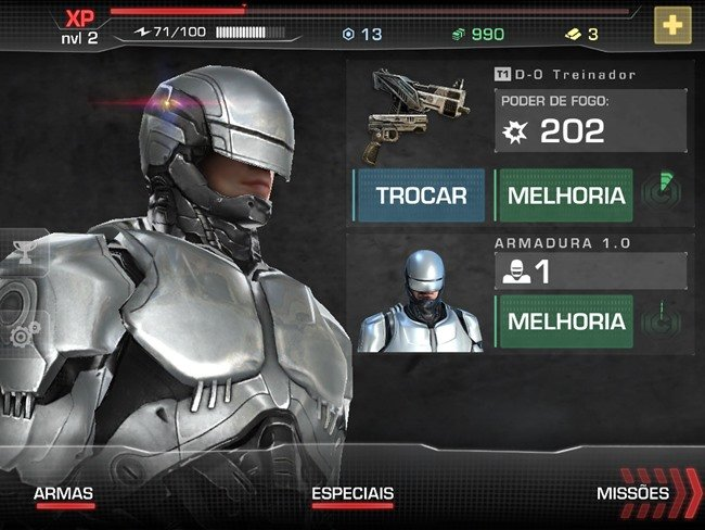robocop-jogo-android-1