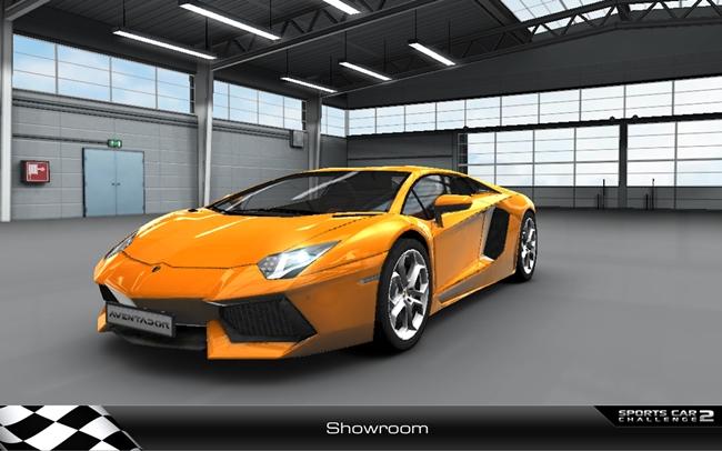 sport-car-challenge-2 Jogos para Android e iOS Grátis – Sports Car Challenge 2
