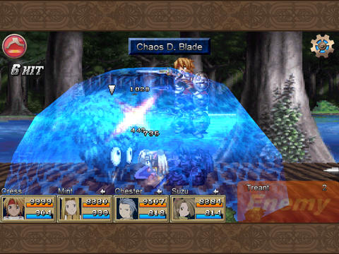 tales-of-phantasia-iphone-1 Jogos para iPhone e iPad Grátis - Tales of Phantasia