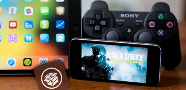 the-best-controller-games-600x360 [Jailbreak iOS 7] Como ligar o controle do PS3 no iPad ou iPhone + Lista de jogos