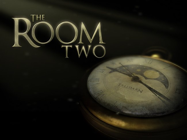 the-room-2-android-ioS The Room Two sai para iPhone nesta semana e para Android em breve