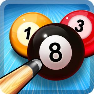 8ball-sinuca-bilhar Jogos Grátis para Android e iOS - 8 Ball Pool