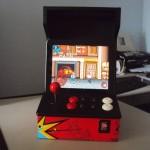 Análise-iCade-iPad-11-150x150 Análise do controle iCade ION - Transformando o iPad num arcade