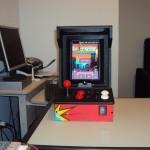 Análise-iCade-iPad-4-150x150 Análise do controle iCade ION - Transformando o iPad num arcade